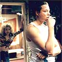 Terrence Howard in Hustle and Flow