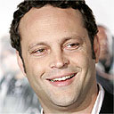 Vince Vaughn February 2005