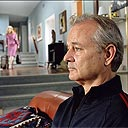 Bill Murray in Broken Flowers (2005)