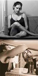 We have to get rid of the Acropolis film&#39; | Film | guardian.