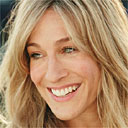 Sarah Jessica Parker in Failure to Launch
