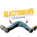 Glastonbury the Film