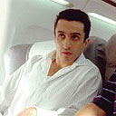 Lewis Alsamari in United 93