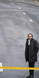 Gerard Depardieu in 36