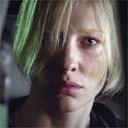 Little Fish, Cate Blanchett