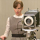 Nicole Kidman in Fur