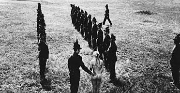 The Round-Up (1965)