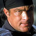 Seagal: FBI mafia claims killed my career | Film | guardian.
