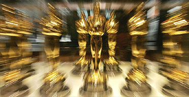 Oscars (Academy Awards)