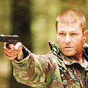 Sean Bean in Outlaw