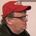 Michael Moore in Sicko