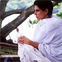 Water (2007), directed by Deepa Mehta