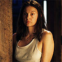 Ashley Judd in Bug