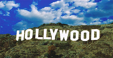 hollywood_big