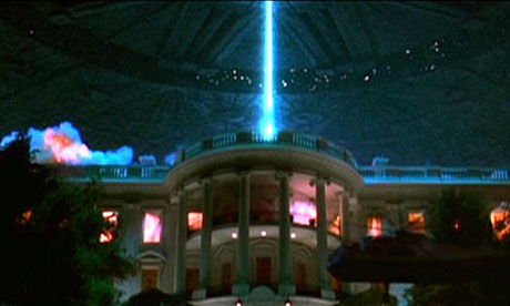 independence day movie pictures. Independence Day