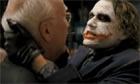 Still from The Dark Knight 