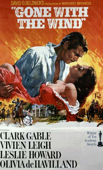 story analysis gone with the wind Gone with the wind: character analysis / detailed  gone with the wind by  that rhett is in love with scarlett early in the story is easy.