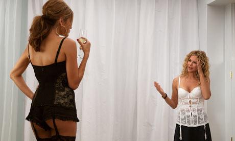 Briefs Underwear   Womens Underwear   Men Underwear  