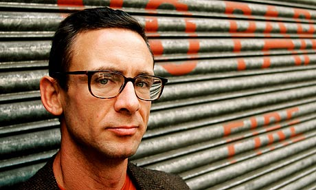 http://static.guim.co.uk/sys-images/Film/Pix/pictures/2008/10/21/lee_palahniuk460.jpg