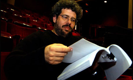 neil labute the way we get by