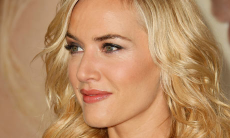 kate winslet picturess. Kate Winslet