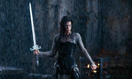 Underworld Rise Of The Lycans Full Movie Download