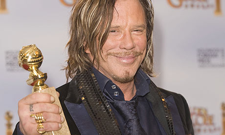 http://static.guim.co.uk/sys-images/Film/Pix/pictures/2009/1/12/1231758647394/Mickey-Rourke-with-his-be-001.jpg