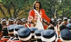 Scene from The Rising - Ballad of Mangal Pandey