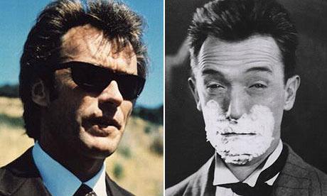 Clint-Eastwood-in-Dirty-H-001.jpg