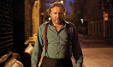 Ray Winstone in 44 Inch Chest (2009)