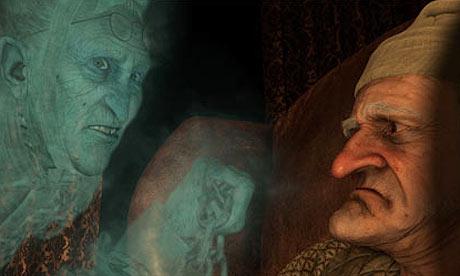 Oldman och Carrey