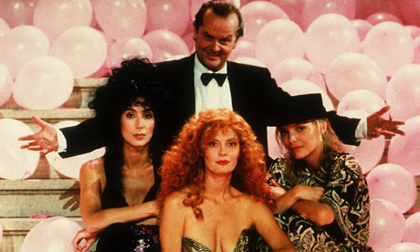 http://static.guim.co.uk/sys-images/Film/Pix/pictures/2009/10/13/1255451399075/Cher-Jack-Nicholson-Susan-001.jpg