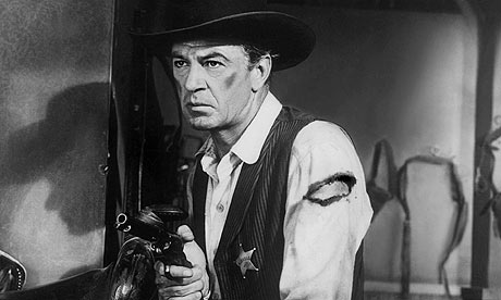 essay on high noon High noon is a classic western about loyalty and determination it is also about love and the sacrifices made on its behalf your child may be interested in some of the background information that opens the film to another level of understanding.