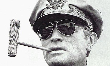 Gregory-Peck-in-MacArthur-001.jpg