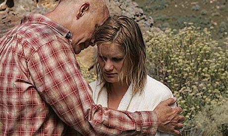 Scene from Disgrace (2008)