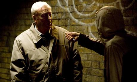 Harry Brown - 2009