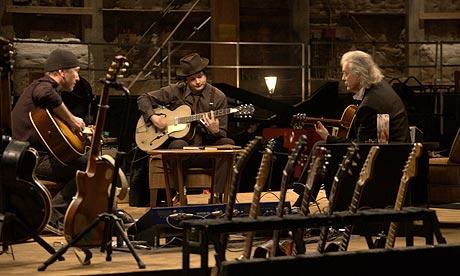 Leyendas de la guitarra eléctrica  It-Might-Get-Loud-2008-001