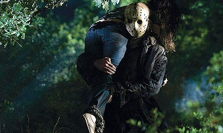 Friday the 13th (2009) US box office is there life yet in Friday the 13th Film 460x276 Movie-index.com