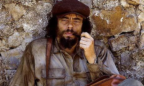 http://static.guim.co.uk/sys-images/Film/Pix/pictures/2009/2/19/1235063824586/Benicio-del-Toro-in-Che-P-001.jpg