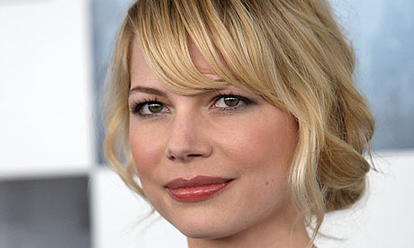http://static.guim.co.uk/sys-images/Film/Pix/pictures/2009/2/26/1235664483349/Michelle-Williams-at-the--001.jpg
