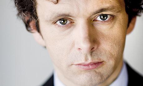 Michael Sheen