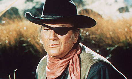 John-Wayne-in-True-Grit-1-001.jpg