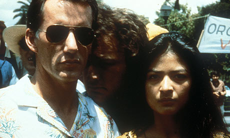 http://static.guim.co.uk/sys-images/Film/Pix/pictures/2009/4/8/1239204267651/James-Woods-James-Belushi-001.jpg
