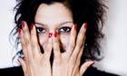 Meera Syal. For Arts