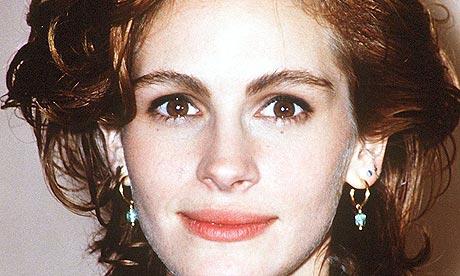 julia roberts. Julia Roberts circa 1994