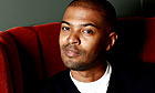 Noel Clarke, actor and film director