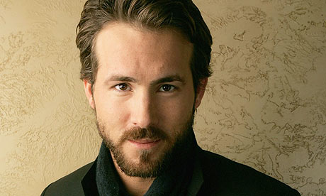 Ryan Reynolds Films on David Thomson On Ryan Reynolds   Film   The Guardian