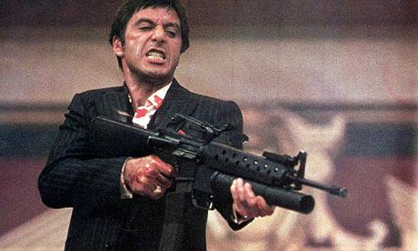 Al-Pacino-in-Scarface-198-001.jpg