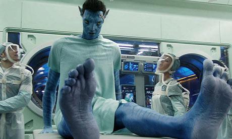Avatar film  Wikipédia