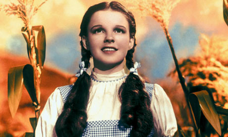 dorothy wizard of oz. the Wizard of Oz. Dorothy